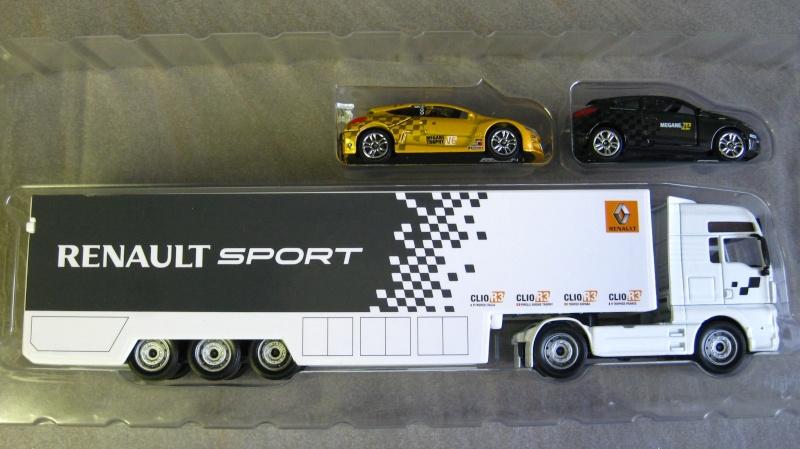 N°3097 Porte Auto MAN TGX Série RACING   Img_7310