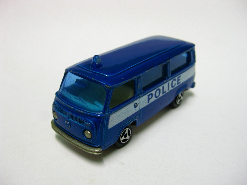 N°244 Volkswagen Fourgon VITRÉ Img_7413
