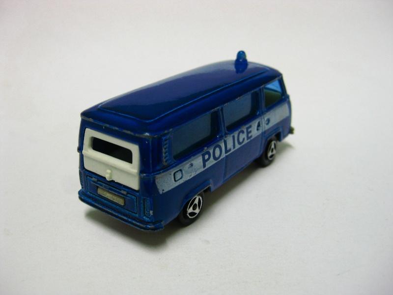 N°244 Volkswagen Fourgon VITRÉ Img_7415