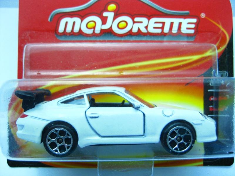 N°209D PORSCHE 911 GT3 Img_7510