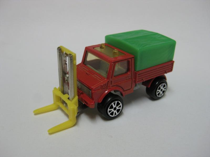 N°215 Unimog Transpalette  Img_8012