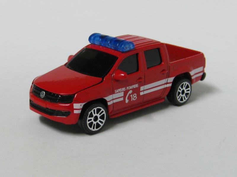 N°203C Volkswagen Amarok Img_9523