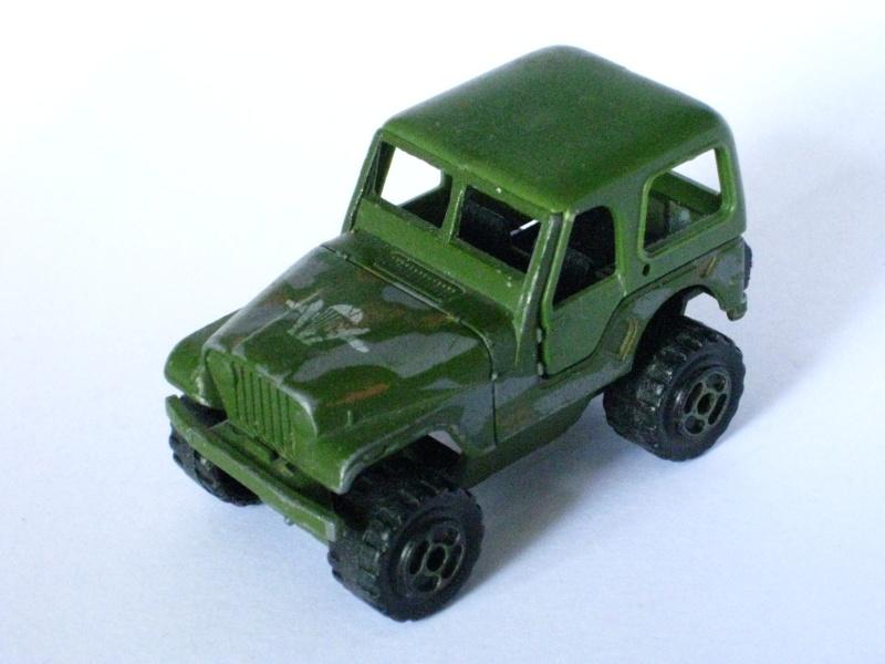 N°244 Jeep C.J. Jeep_c10