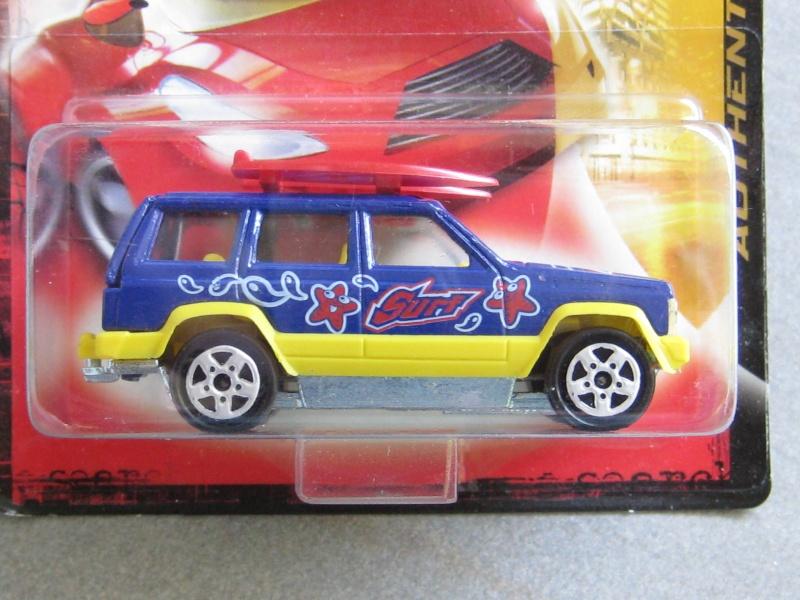 N°224 Jeep Cherokee Jeep_c13