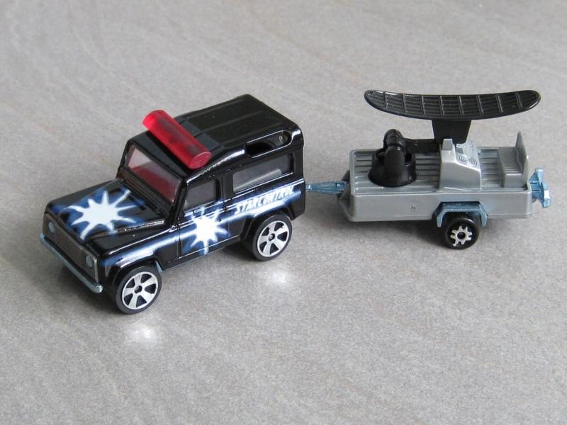 N°362 Land Rover + Radar Land_r11