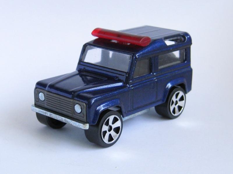 N°266 Land Rover Land_r14