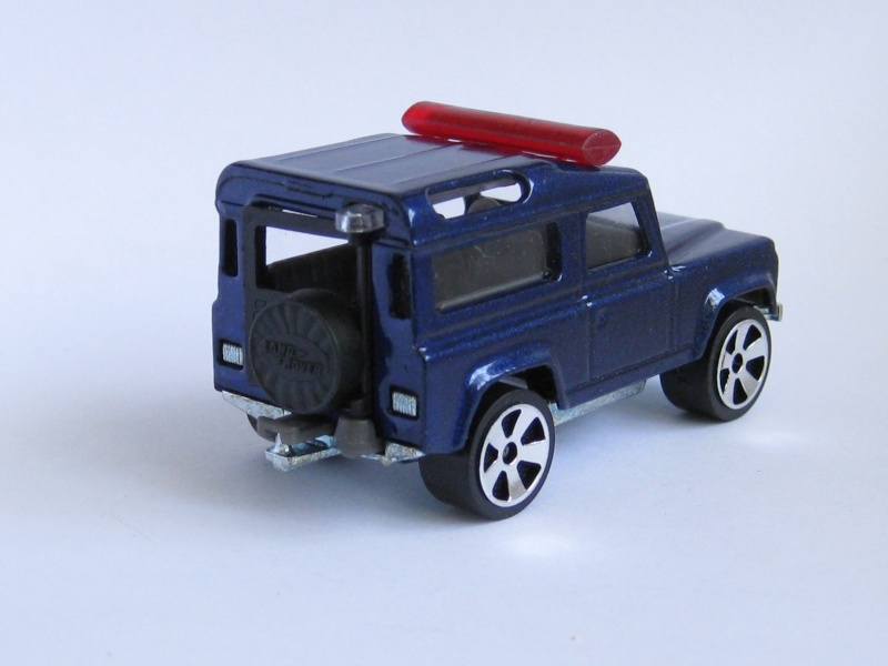 N°266 Land Rover Land_r15