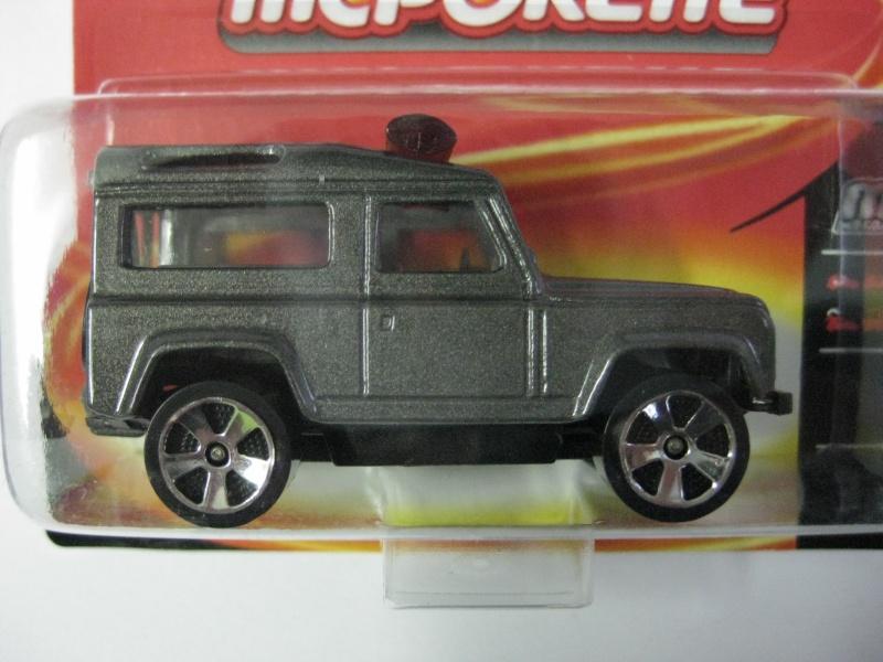N°266 Land Rover Land_r16