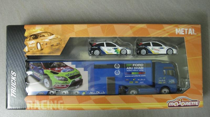 N°3097 Porte Auto MAN TGX Série RACING   Man_tg10
