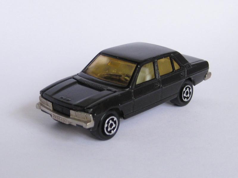 N°238 Peugeot 604 Peugeo23