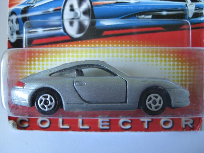 N°209.1 Porsche 996 Porsch10