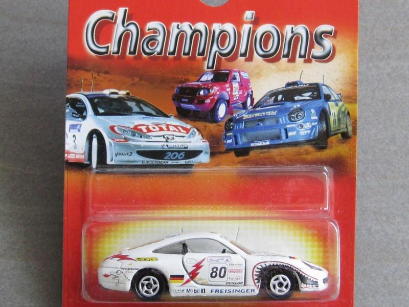 N°209.1 Porsche 996 Porsch20