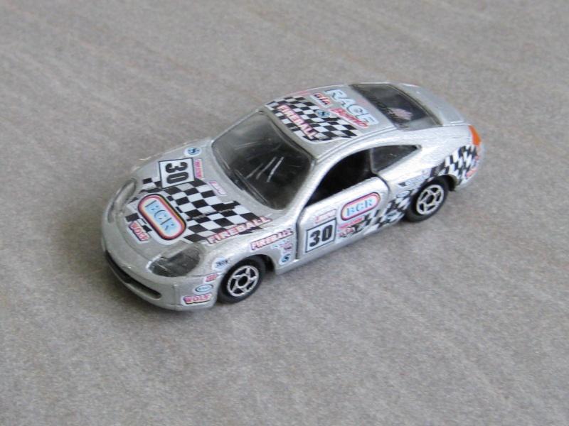 N°209.1 Porsche 996 Porsch22