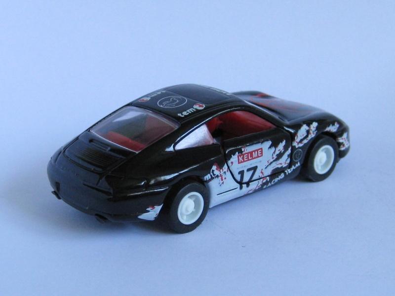 N°209.1 Porsche 996 Porsch26
