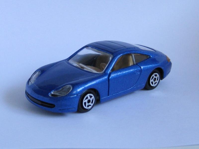 N°209.1 Porsche 996 Porsch27