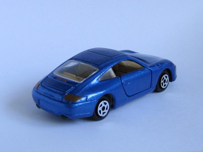 N°209.1 Porsche 996 Porsch28