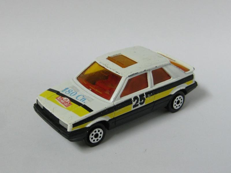 N°275 Renault 11 Renaul15