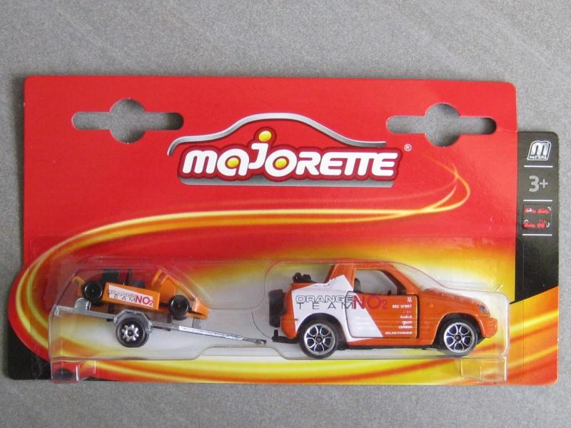 N°335D Toyota RAV4 + Kart Toyota14