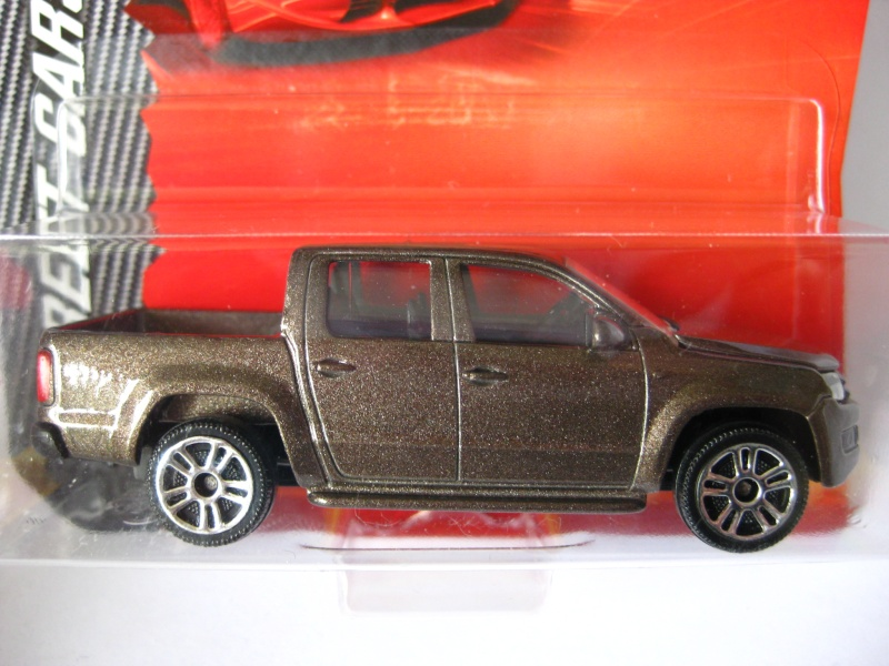 N°203C Volkswagen Amarok Vw_ama10