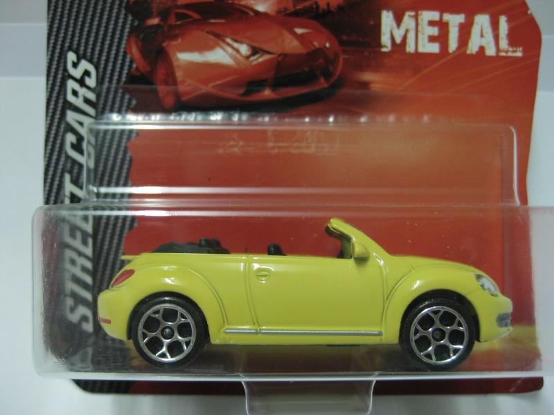 N°203A Volkswagen Beetle Coupé/Cabrio Vw_bet10