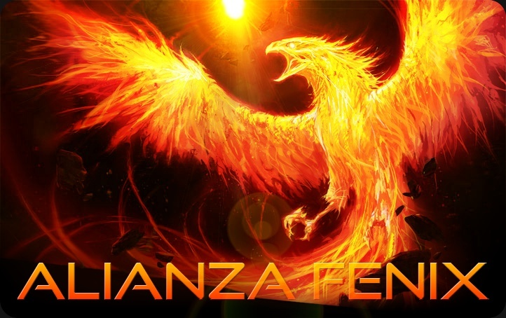 ALIANZA FENIX