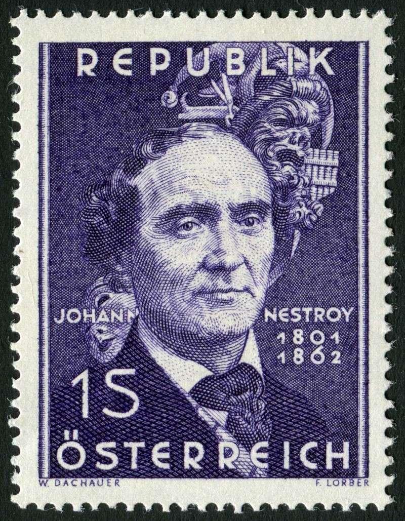 Wilhelm Dachauer 1150_110
