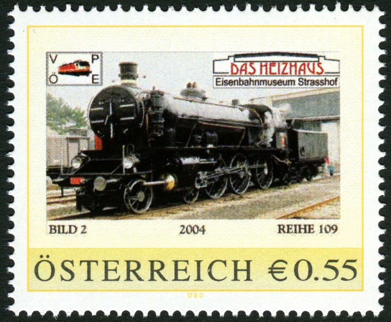 Meine Marke (Eisenbahn) 80010410