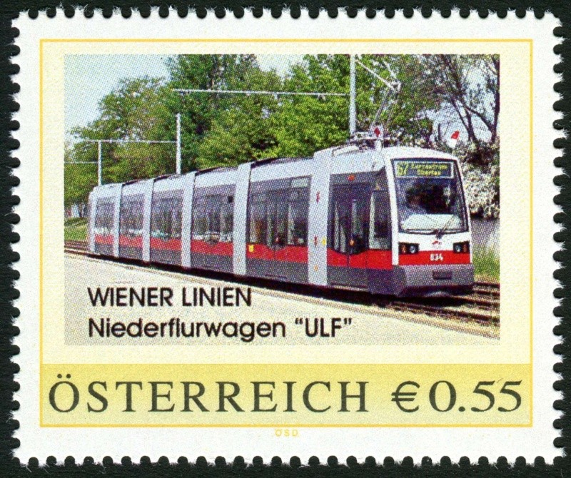 Meine Marke (Eisenbahn) 80012710