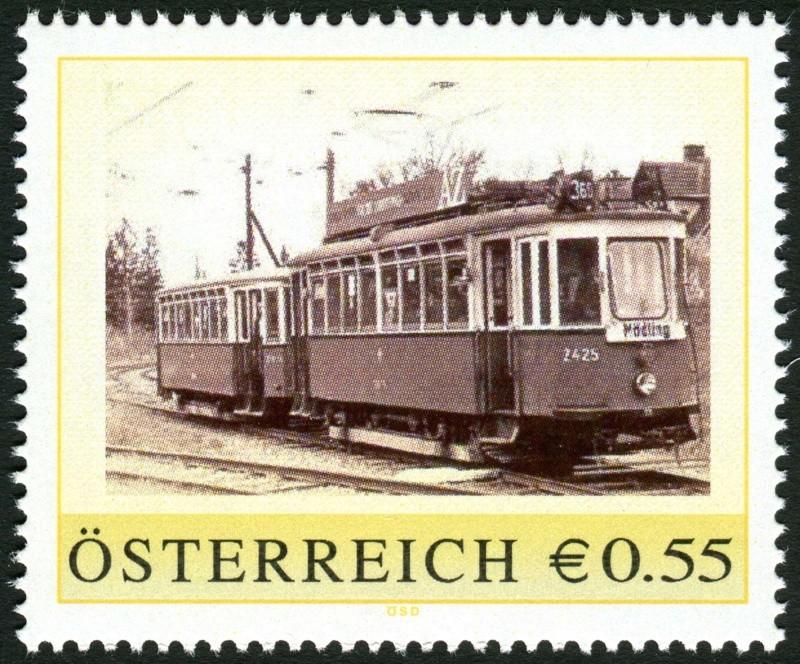 Meine Marke (Eisenbahn) 80054210