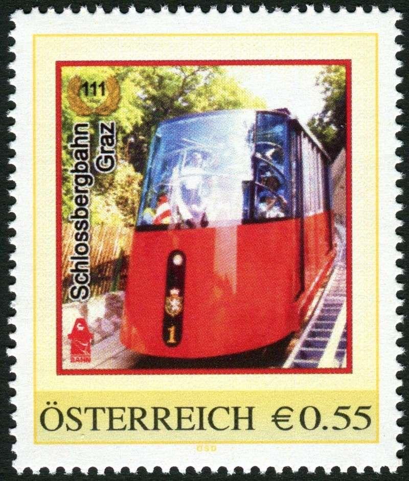 Meine Marke (Eisenbahn) 80062110