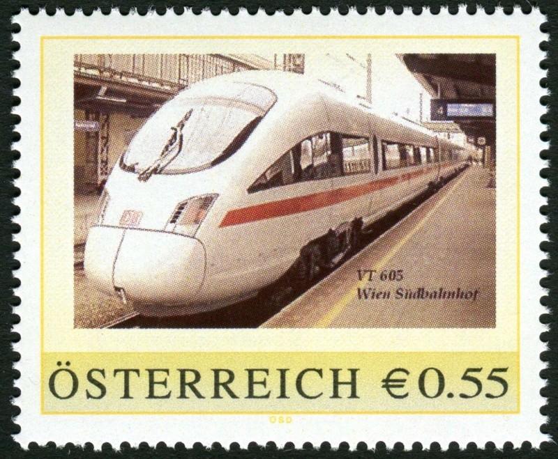 Meine Marke (Eisenbahn) 80075210