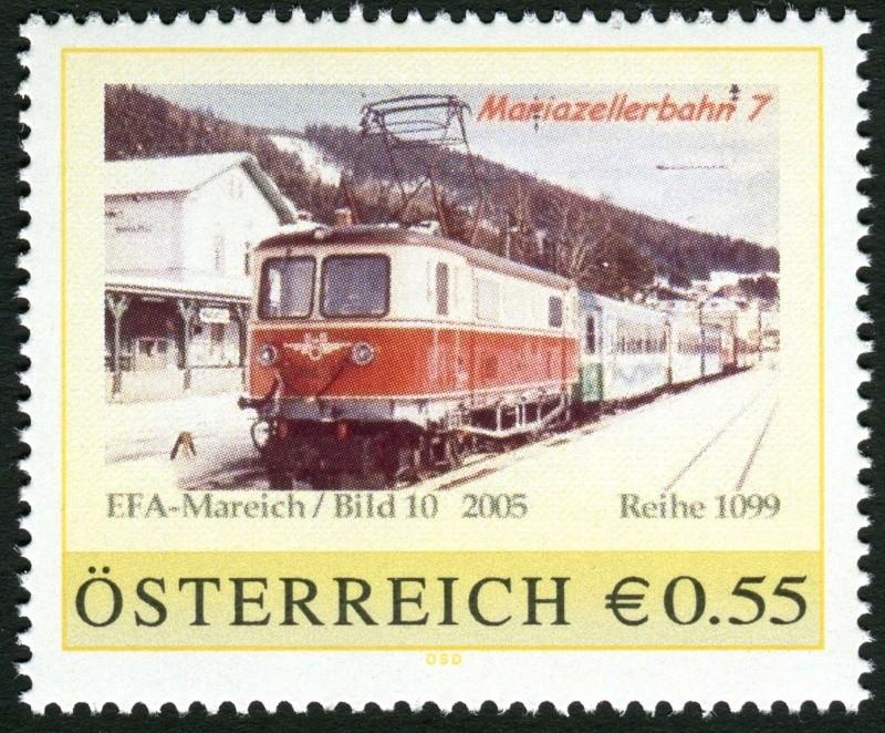 Meine Marke (Eisenbahn) 80076010