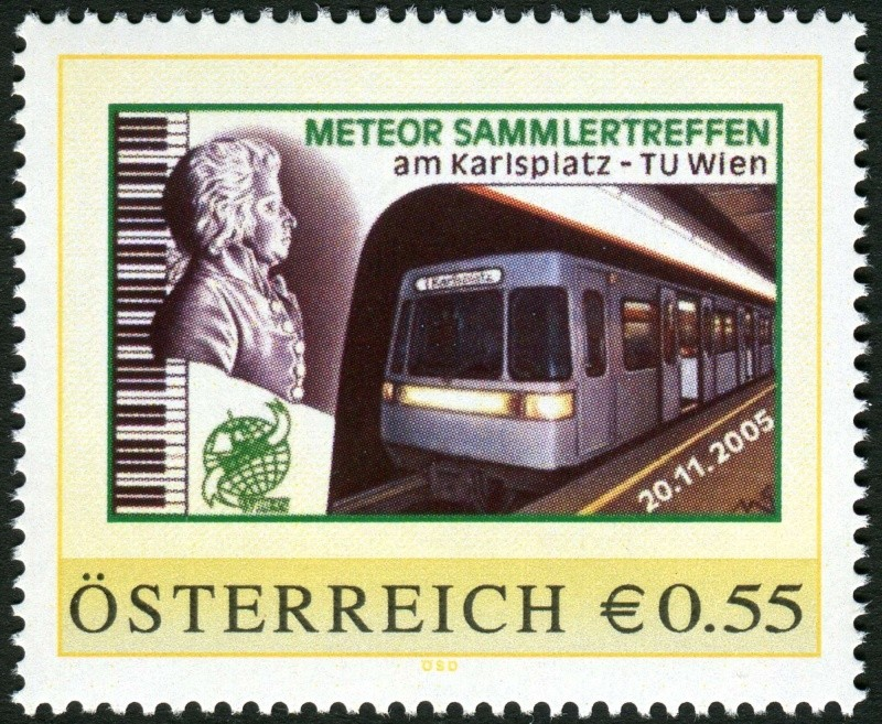 Meine Marke (Eisenbahn) 80076610
