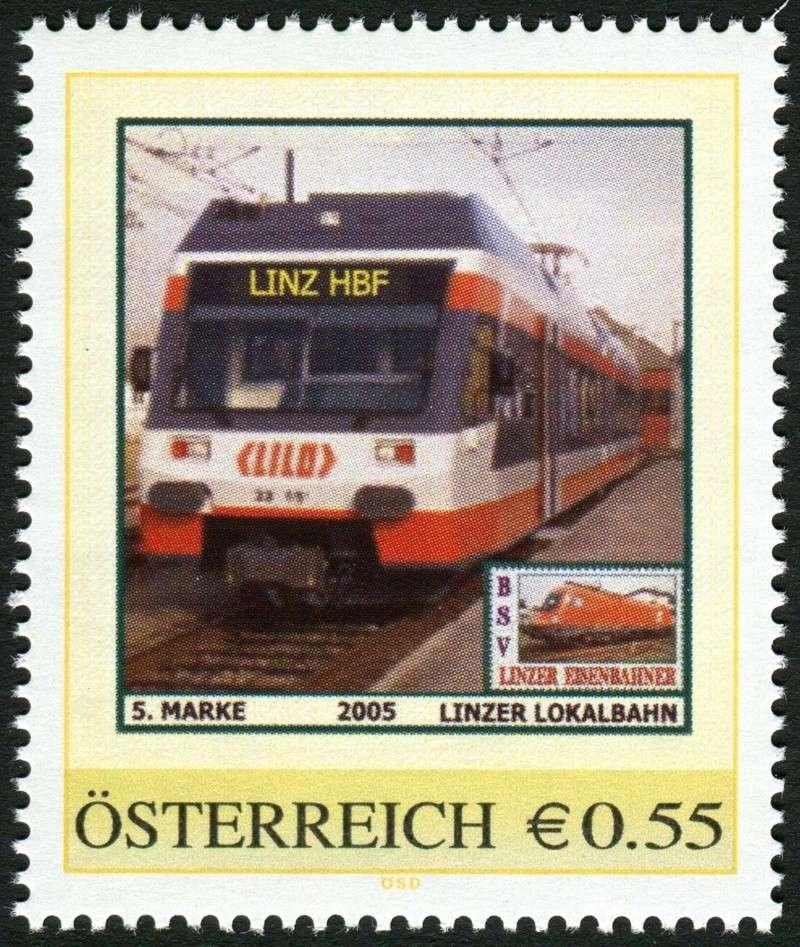 Meine Marke (Eisenbahn) 80078310