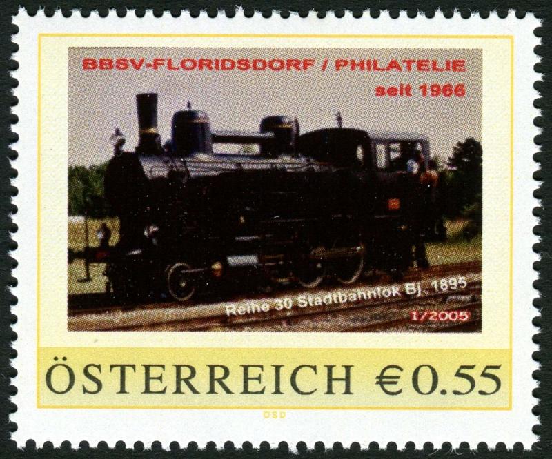 Meine Marke (Eisenbahn) - Seite 2 80083310