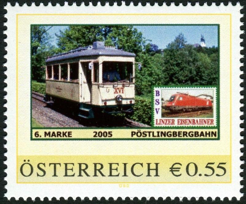 Meine Marke (Eisenbahn) - Seite 2 80084210