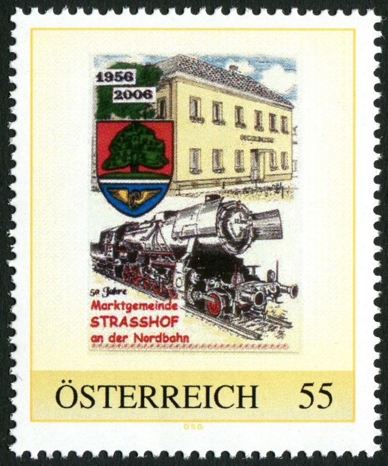 Meine Marke (Eisenbahn) - Seite 2 80113510
