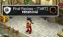 "Ma remise en présentation ""Mitshinia"" Mitshi11"