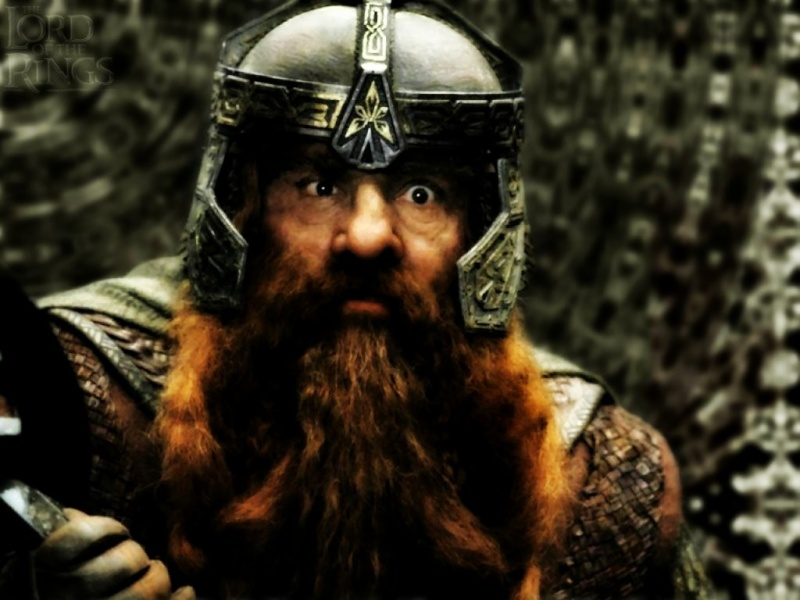 Happy Birthday Norc! - Page 3 Gimli_10