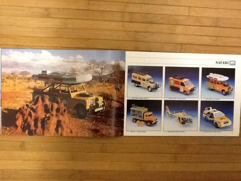 Catalogue CLICLAC 1986 Clicla12