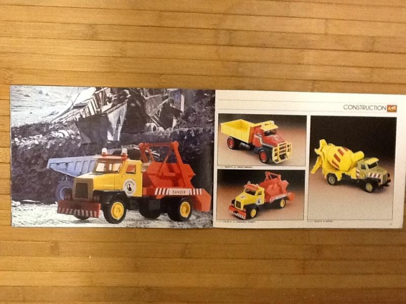 Catalogue CLICLAC 1986 Clicla17