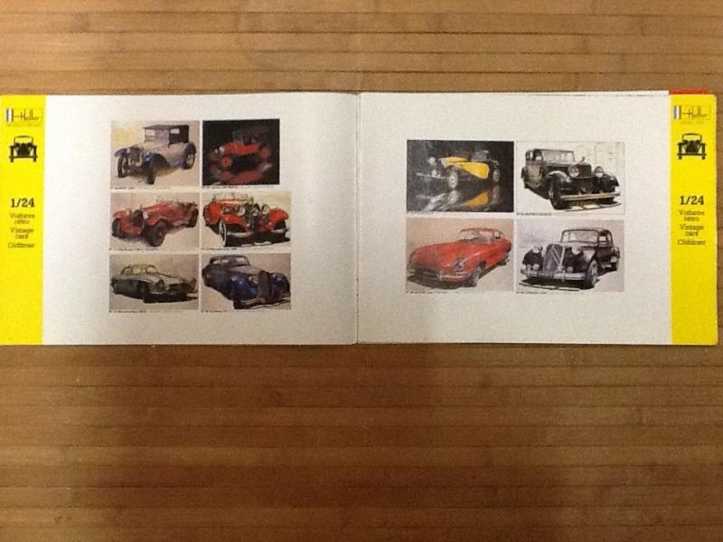 Catalogue 1980 Helle109