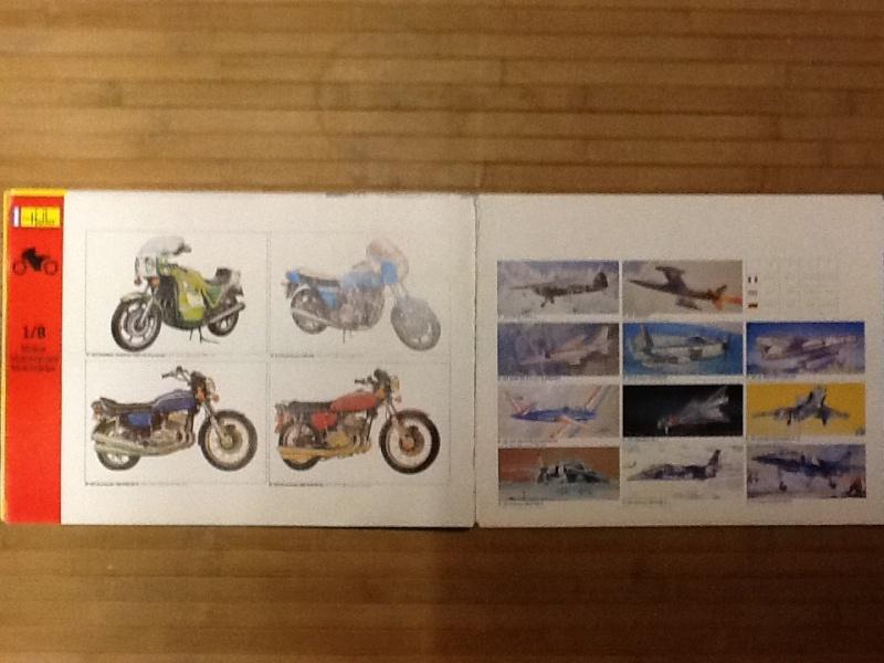 Catalogue 1980 Helle112