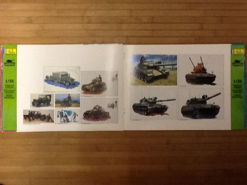 Catalogue 1980 Helle116