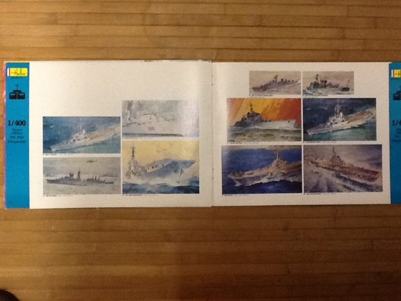 Catalogue 1980 Helle118