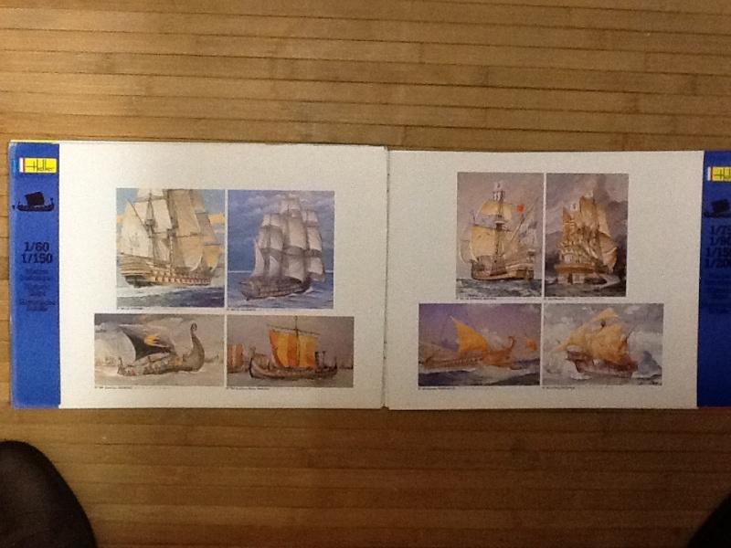 Catalogue 1980 Helle124