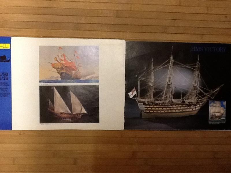 Catalogue 1980 Helle126