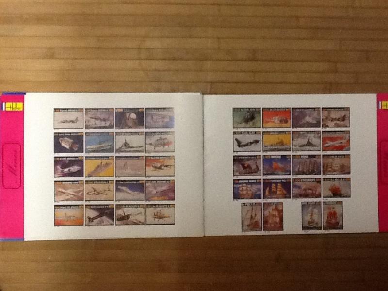 Catalogue 1980 Helle128