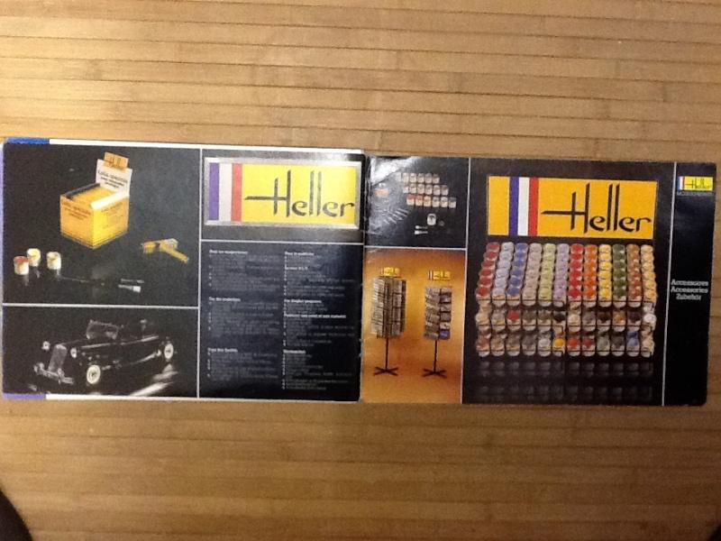 Catalogue 1980 Helle130