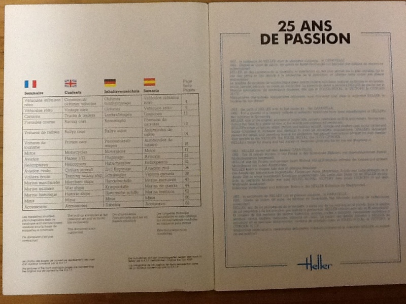 Catalogue 1982 Helle131